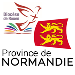 Province Normandie