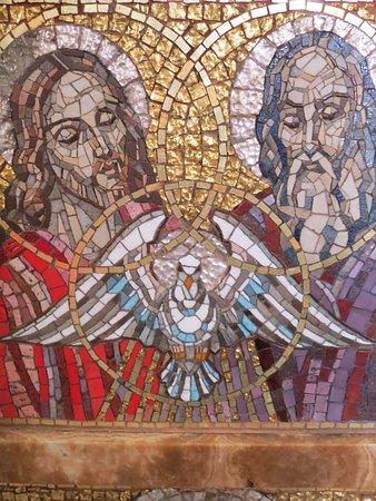 En direct du presbytère - dimanche 8 juin